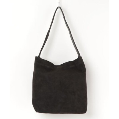 PR01. / TASINAMI (TA-2037) WOMEN バッグ > ショルダーバッグ