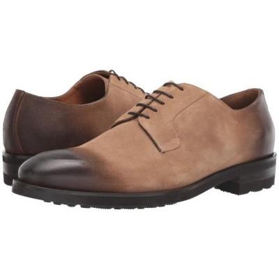 ブルーノ マリ ユニセックス 靴 革靴 フォーマル Bryce