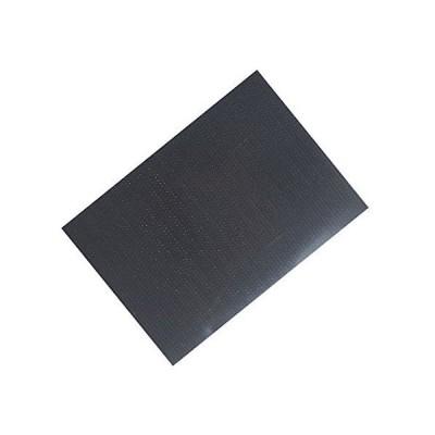 リョービ RYOBI  マジック式パット 従来タイプ サンダ用 74×106mm 6612741