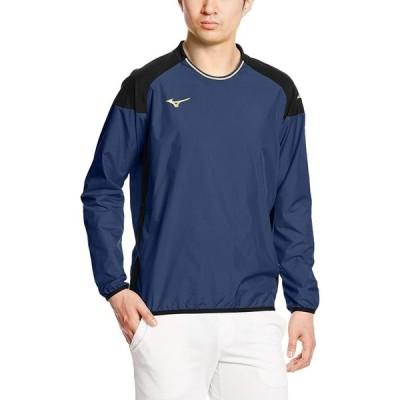 MIZUNO ピステシャツ P2ME7070 カラー:14 サイズ:S