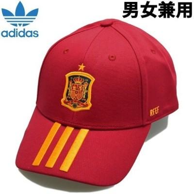 アディダス メンズ レディース キャップ 帽子 FEF BB CAP H ADIDAS 20032071