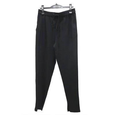 3.1Phiillip Lim スリーワン フィリップ リム メンズ パンツ P1815464RVTW