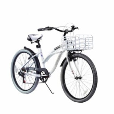Lucky Explorers ラッキー エクスプローラーズ スポーツ用品  Lucky Explorers Brooklyn Nets Cruiser Alloy 7 Bike