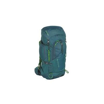 Kelty Red Cloud 110 Backpack, Ponderosa Pine 並行輸入品