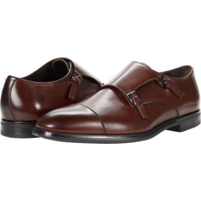 トゥーブートニューヨーク To Boot New York メンズ 革靴・ビジネスシューズ シューズ・靴 Santino Brown