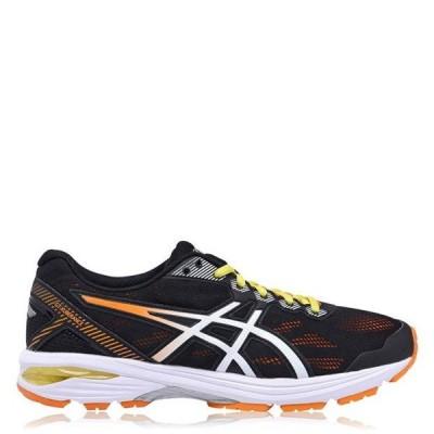 アシックス シューズ メンズ ランニング GT Xuberance Mens Running Shoes