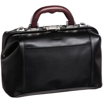 【日本製】【マックレガー】【豊岡】ダレスバッグSサイズ31cmヤマイチ【代引不可商品】3733186 バッグ  ビジネス ブリーフケース ブラック