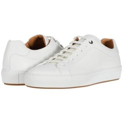 ユニセックス レスリング Mirage Low Top Sneaker by BOSS