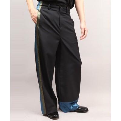 パンツ LINE PANTS