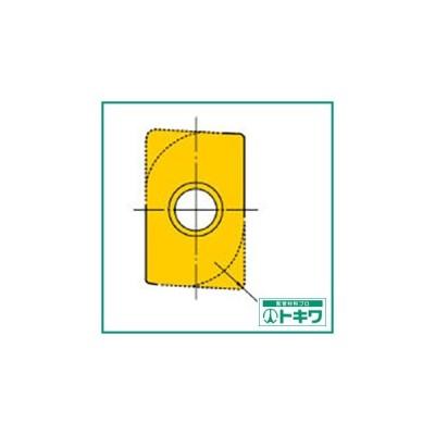 サンドビック U-Maxエンドミル用チップ 235 (R215.44-15T308M-WL  235) 【10個セット】 サンドビック(株)コロマントカンパニー