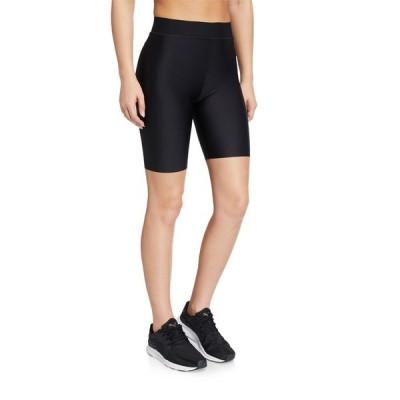 ウルトラコール レディース ハーフパンツ・ショーツ ボトムス Essential Venus Shorts