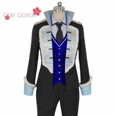 IDOLiSH7 アイドリッシュセブン Re:vale TO MY DEAREST 百 モモ   風  コスプレ衣装  cosplay  cos