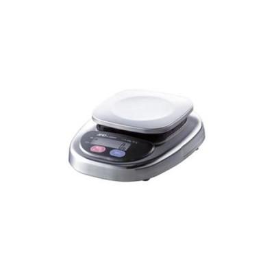 電子てんびん HL-3000WP