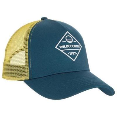 ワイルドカントリー レディース レディース用ウェア 帽子 wildcountry session