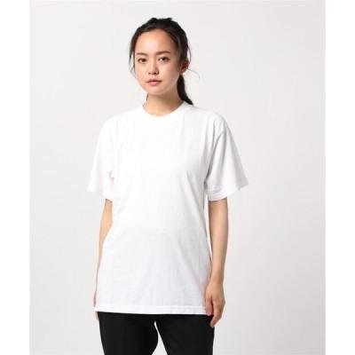 tシャツ Tシャツ LA APPAREL / ロサンゼルスアパレル GD SS TEE Tシャツ