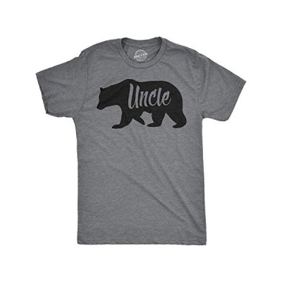 海外より出荷【並行輸入品】Crazy Dog T-Shirts SHIRT メンズ US サイズ: XX-Large カラー: グレー