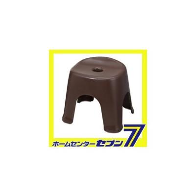 フロート おふろ椅子N30 ブラウン 新輝合成 [バス用品 お風呂用品 お風呂椅子]