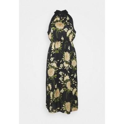 ビーシービージーマックスアズリア レディース ワンピース トップス DRESS - Day dress - open grey open grey