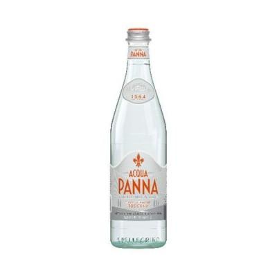アクアパンナ 750ml瓶×12本入
