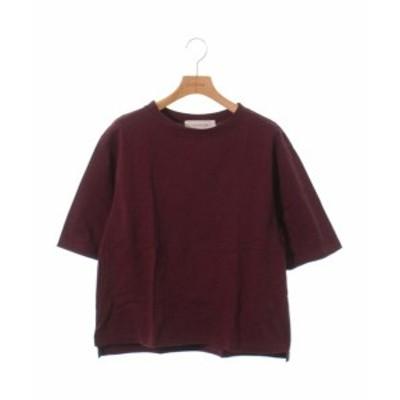 Jewel Changes ジュエルチェンジズ Tシャツ・カットソー レディース