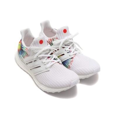 atmos pink / adidas ウルトラブースト 4.0 [UltraBOOST 4.0] アディダス MEN シューズ > スニーカー