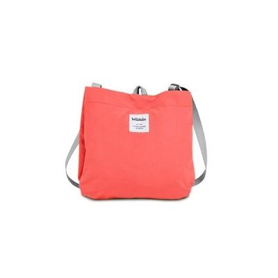 ハロルル/Hellolulu  EILISH(アイリッシュ)ミニショルダーバッグ ファッション小物・バッグ・シューズ