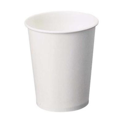 「カウコレ」プレミアム 間伐材紙コップ 5オンス 100個入×5