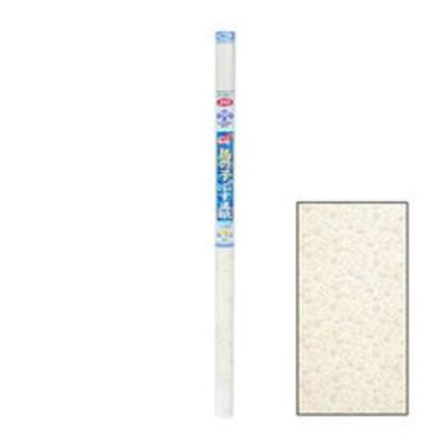 アサヒペン 鳥の子ふすま紙 秋菊 95cm×1.8m(2枚入り)  No.166 【返品種別A】