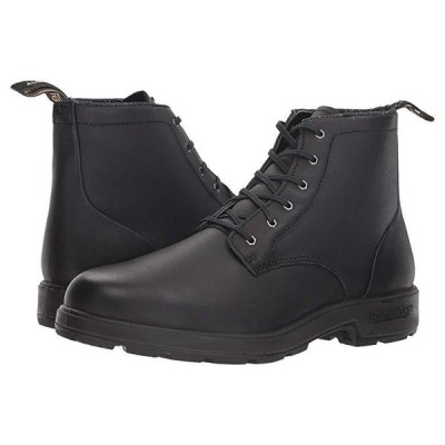 ブランドストーン BL1617 メンズ ブーツ Black