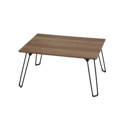 カームテーブル60 CALM-60 BR