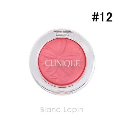 クリニーク CLINIQUE チークポップリミテッドエディション #12 3g [071168]【メール便可】