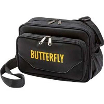バタフライ BUTTERFLY フォルドア・ミニショルダー [カラー:ゴールド] [サイズ:W31×H22×D12cm(8L)] #63140-070