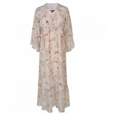レイチェル ゾー RACHEL ZOE レディース ワンピース ワンピース・ドレス Belmont Dress Ivory