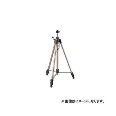 マイト工業 レーザー墨出し器用オプションセット