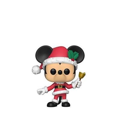 並行輸入品 Pop Disney Holiday Mickey Viny