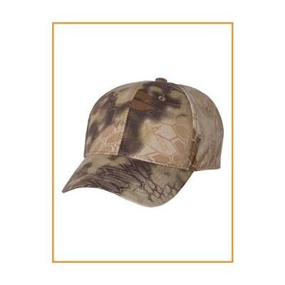 Kryptek Camo Basics帽子/キャップ( Kryptek Highlander )_並行輸入品