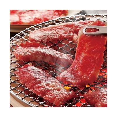 松阪牛モモバラ焼肉用 400g MBY40-100MA 通常ご注文 ご入金後5 8日後発送 代引不可 敬老の日 ギフト