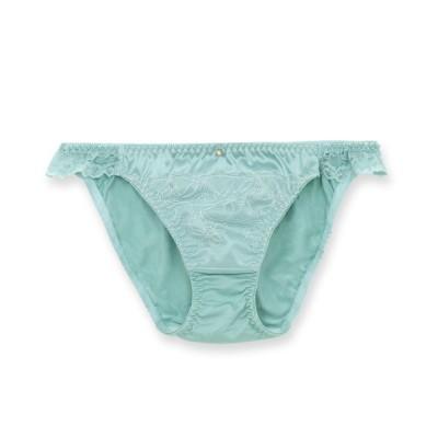 fran de lingerie / Elegance Satin エレガンスサテン コーディネートショーツ WOMEN アンダーウェア > ショーツ