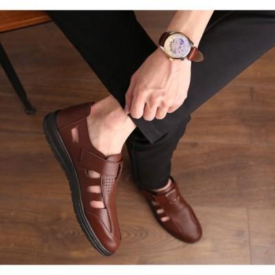 ビーチサンダル 父の日 スポーツサンダル 紳士靴 ギフト サンダル メンズ プレゼント かっこいい スリッパ 大きいサイズ 海 カジュアル おしゃれ 疲れない