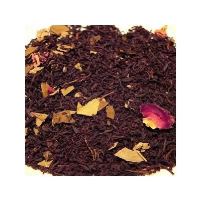 紅茶 白桃紅茶 50g