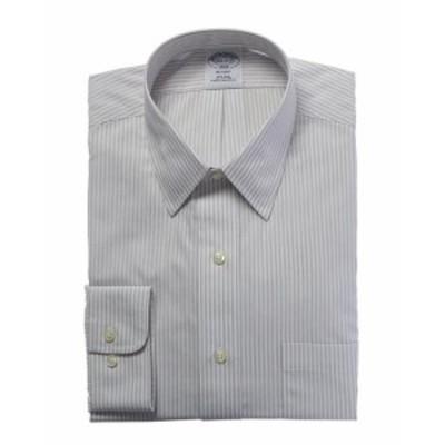brooks ブルックス ファッション アウター Brooks Brothers Regent Fit Dress Shirt