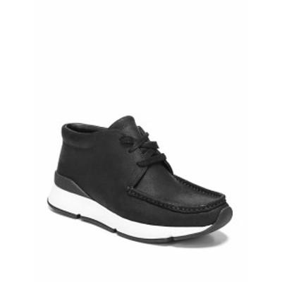 ヴィンス レディース シューズ スニーカー Toronto Suede Sneakers