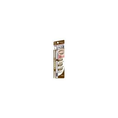 常盤薬品/ニューボーン WブロウEX N B6