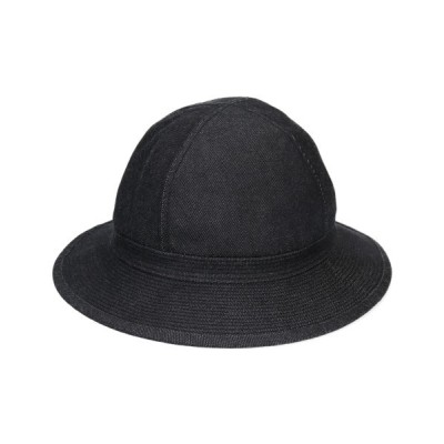 OVERRIDE / 【OVERRIDE】DENIM METRO J-QUALITY MEN 帽子 > ハット