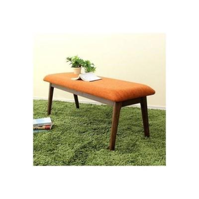 長椅子 ベンチ チェア 椅子 ダイニング 木製 玄関 ソファー 単品 おしゃれ 北欧 いす 2人掛け