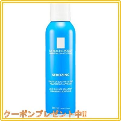 La Roche-Posay(ラロッシュポゼ) 【敏感肌用】セロザンクミスト状化粧水 150g
