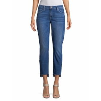 ジョーズジーンズ レディース パンツ デニム The Ex-Love Cropped Ankle Jeans