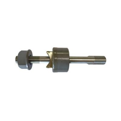 西田 西田 標準角刃物30角 250 x 130 x 130 mm TP-KP30X30 2個