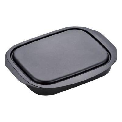 ランチーニ NEWグリル角型パン