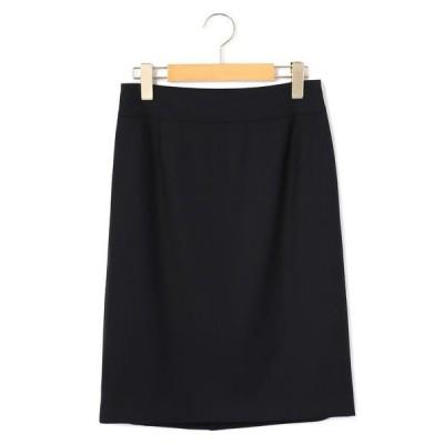 KEITH Lサイズ / キースエルサイズ シルクウール スカート